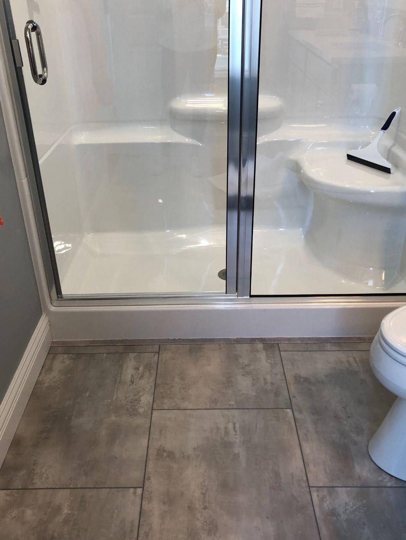 Schau bath flooring.jpg