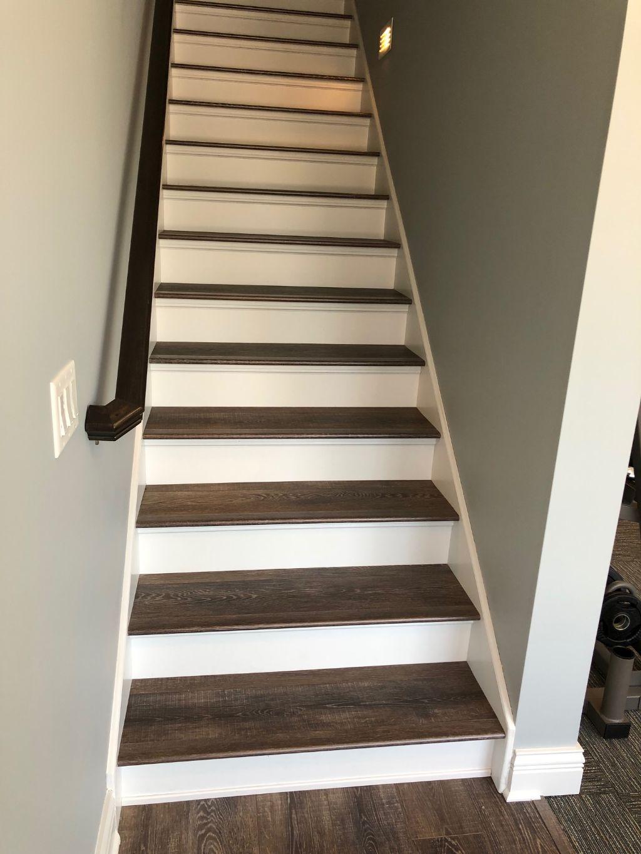 Schau stairs.jpg