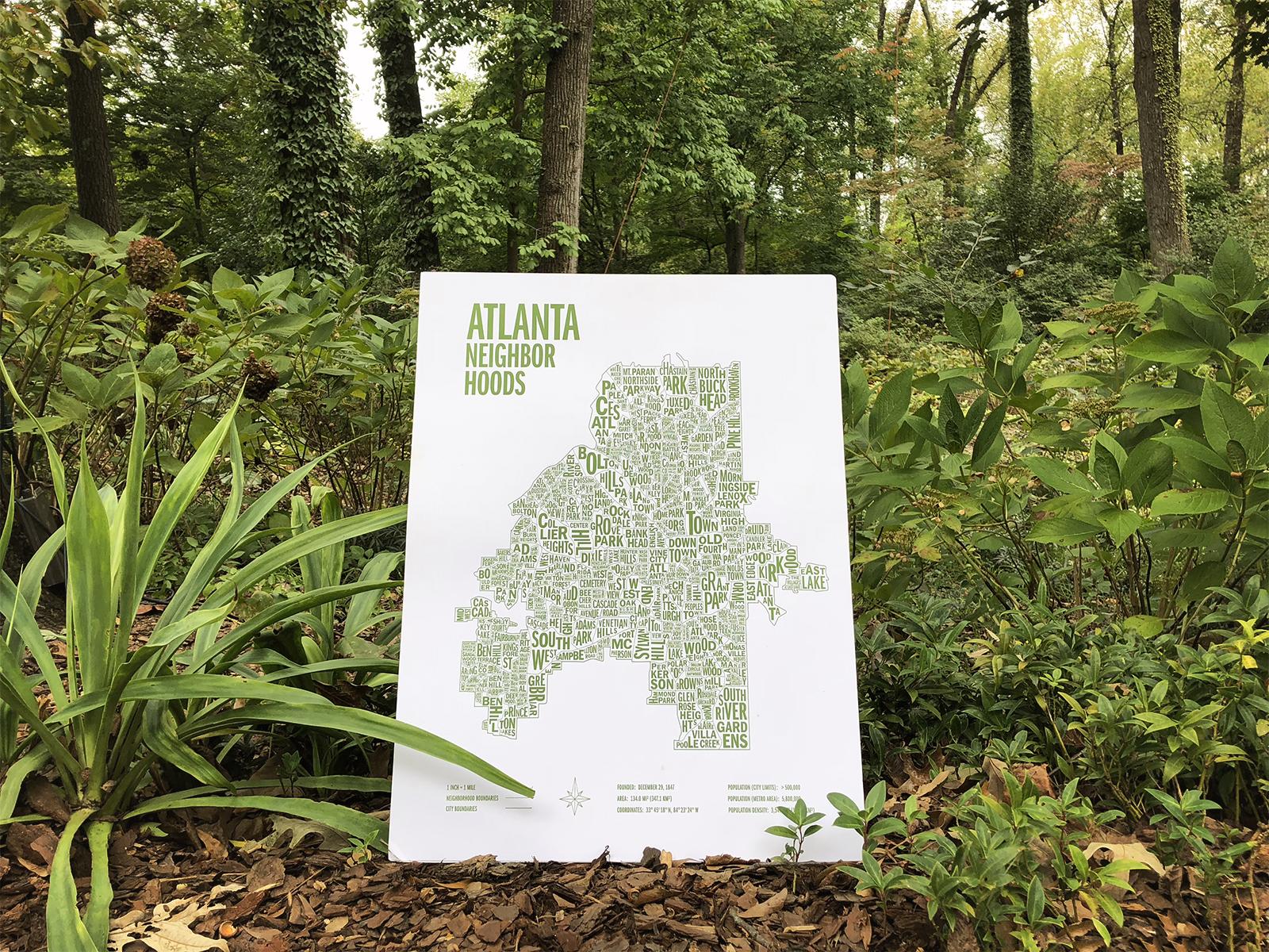 Forest ABG Atlanta Neighborhoods_1600px.jpg