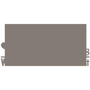 logo_warmgray_square_FultonCoSchools.png