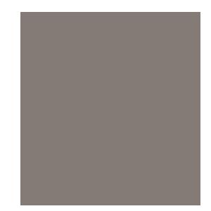 logo_warmgray_square_TNC.png