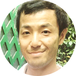testimonial-junichi_satoh_250px.png