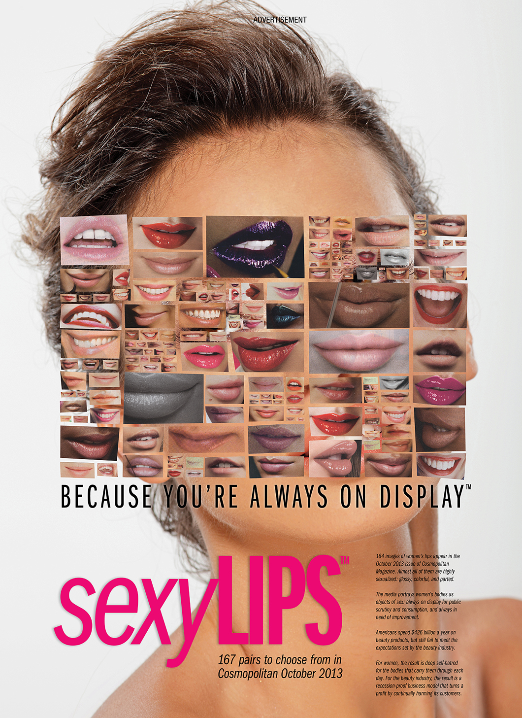large_project_thesis_3sexylips_@2x.jpg