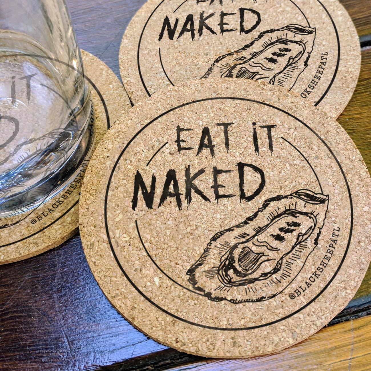 BST_swag_Coasters-mockup-EatItNaked.jpg