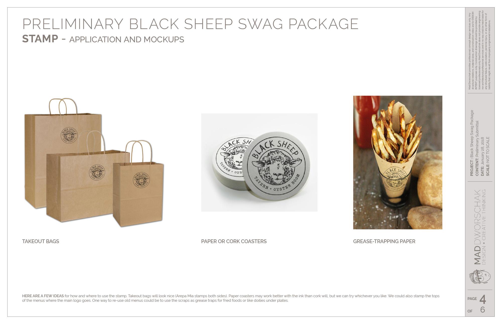BST_Swag_Presentation_stamp-application.jpg