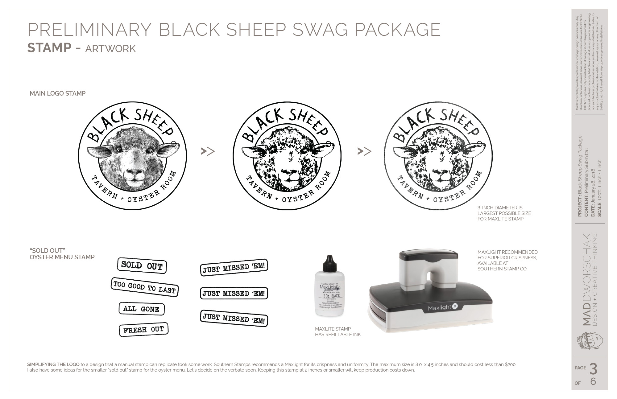 BST_Swag_Presentation_stamp-artwork.jpg