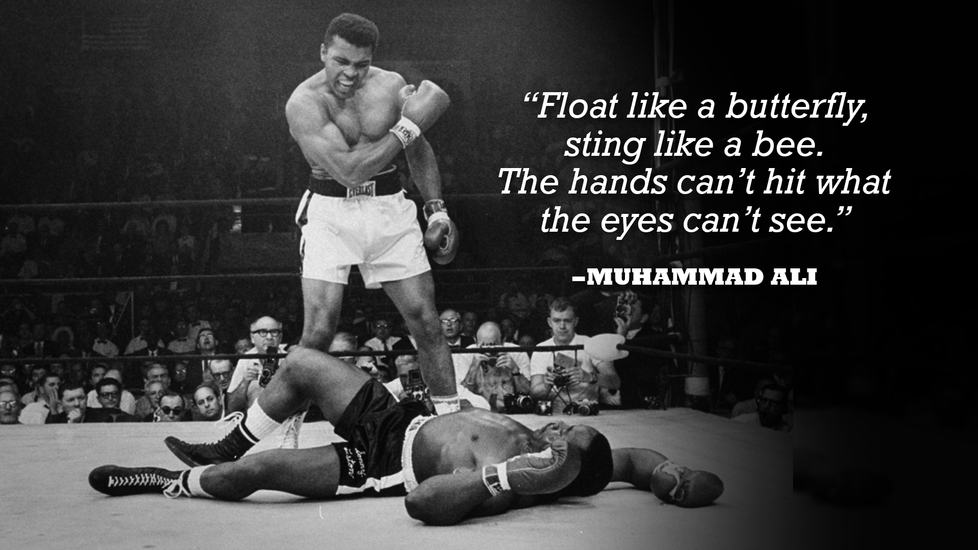 cnn_muhammad-ali-quote.png