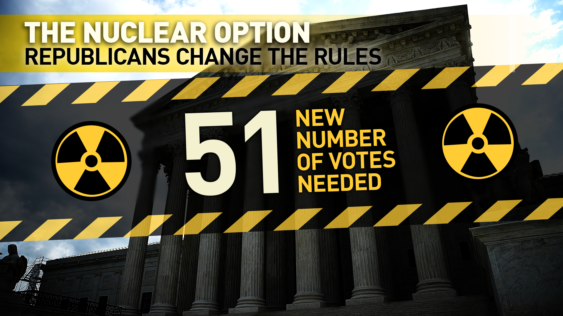 cnn_scotus-nuclear-option.png