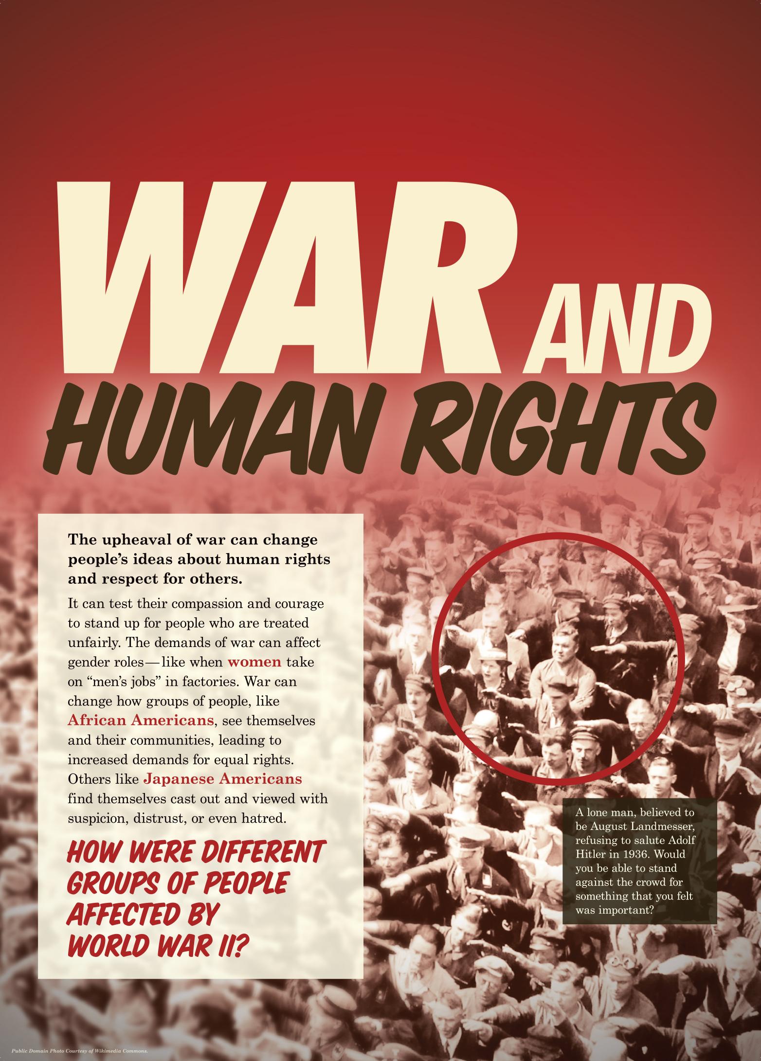 WWII-exhibit_10-OP-001_HumanRights.jpg