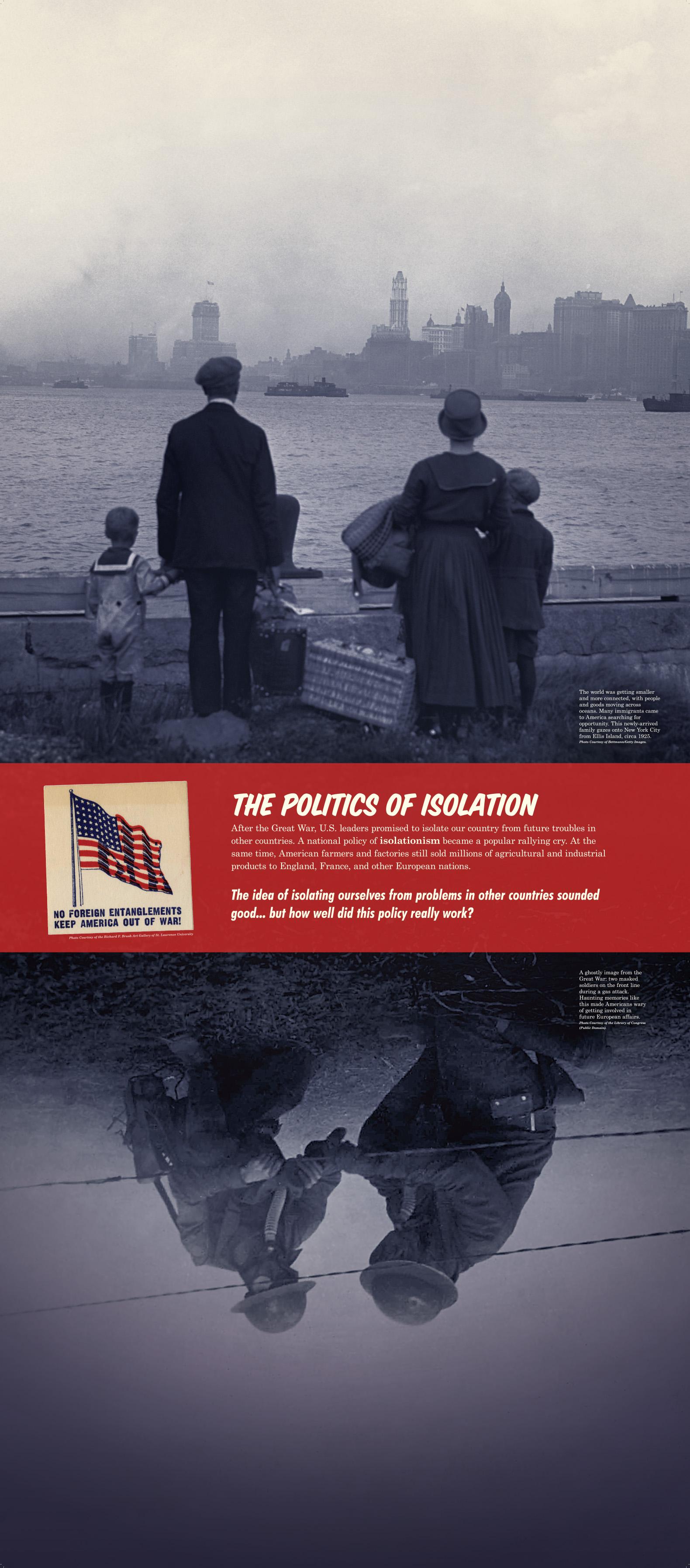 WWII-exhibit_b1L_Isolationism.jpg