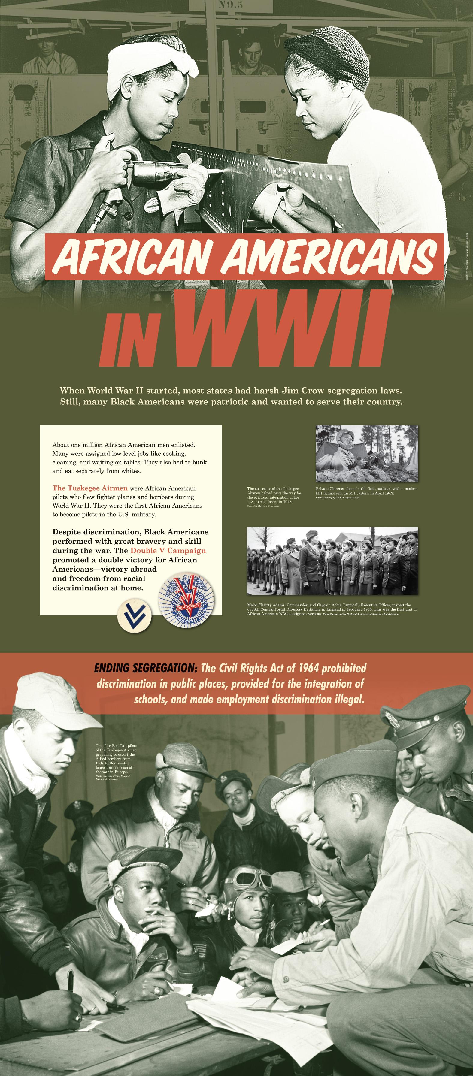 WWII-exhibit_b7R_AfricanAmericans.jpg