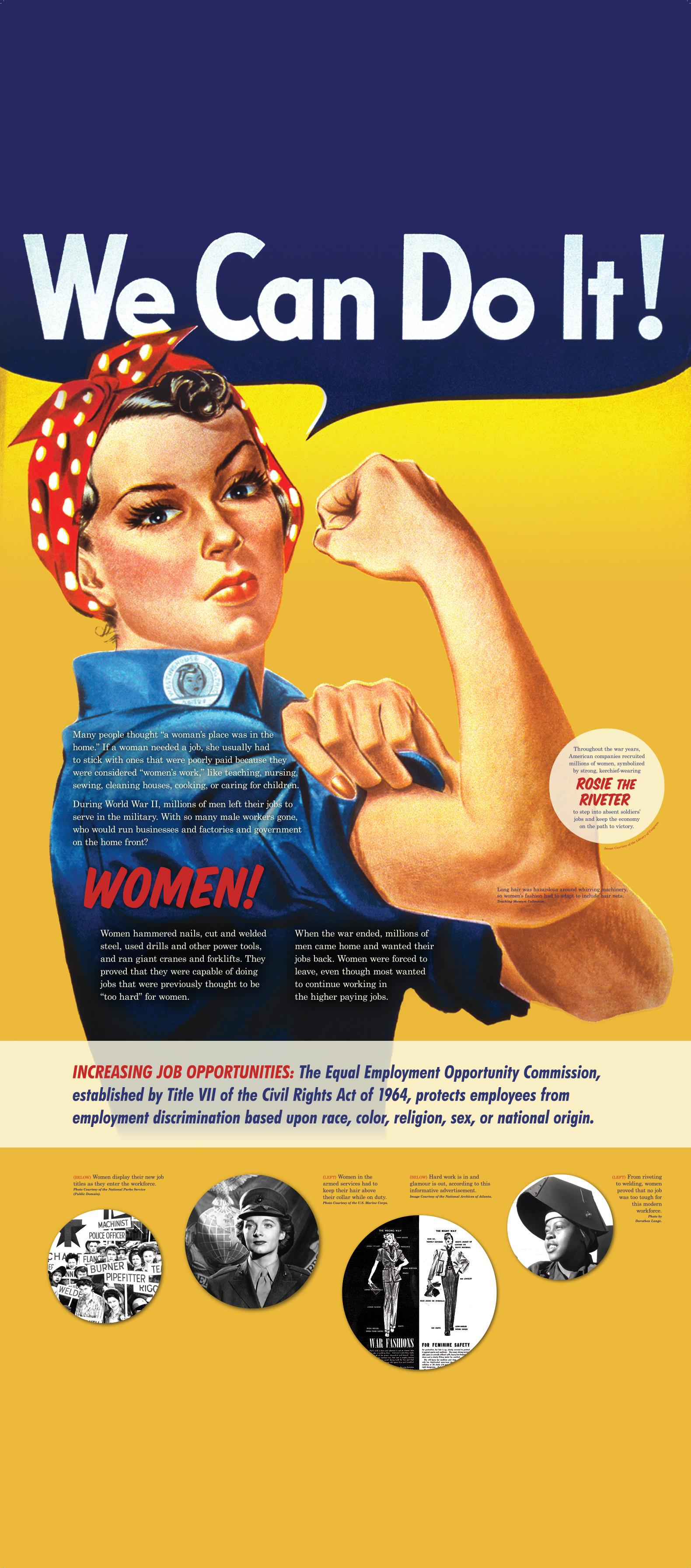 WWII=exhibit_b7L_Women.jpg