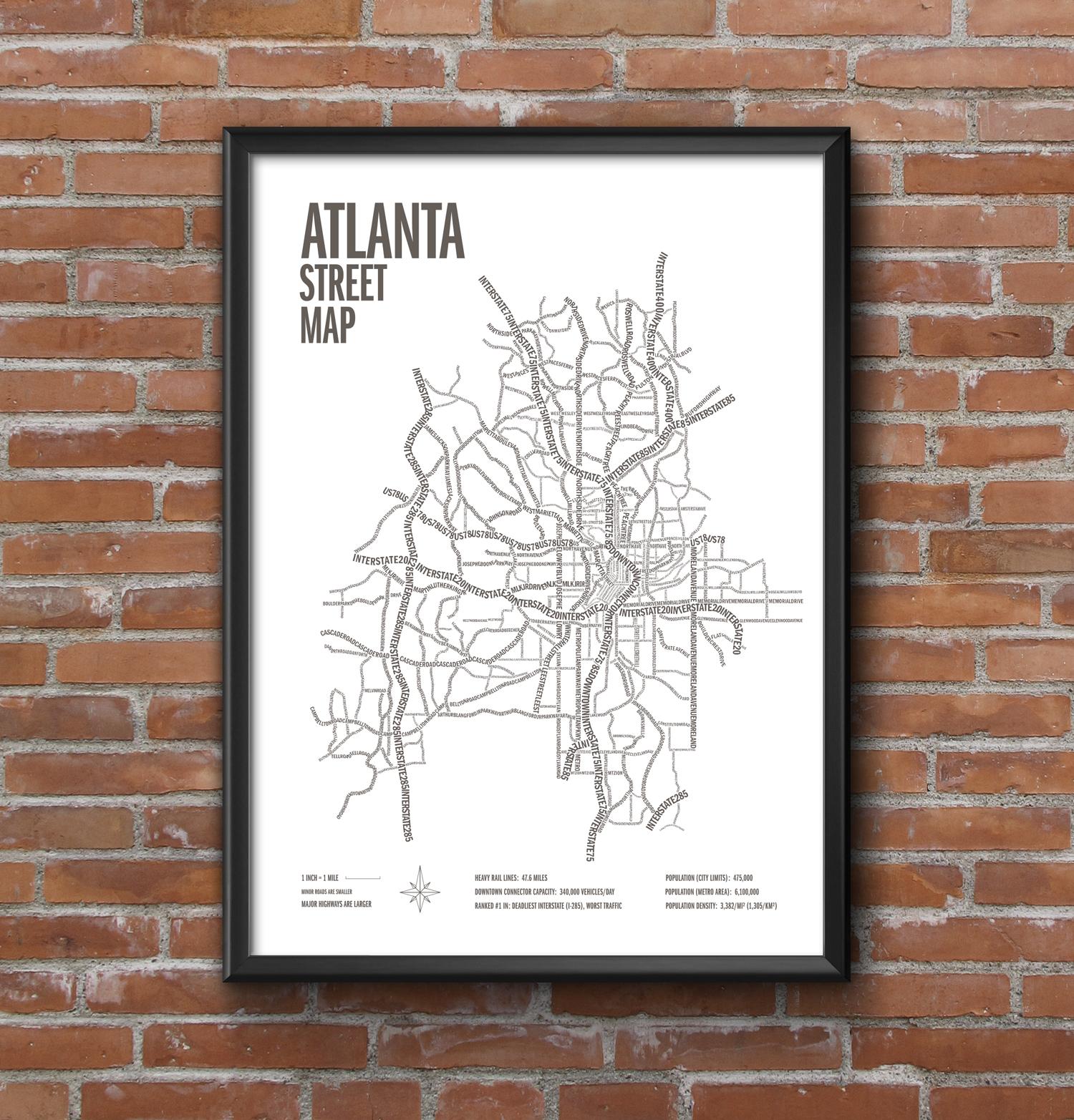 ATL_map_2015_streets-mockup.png