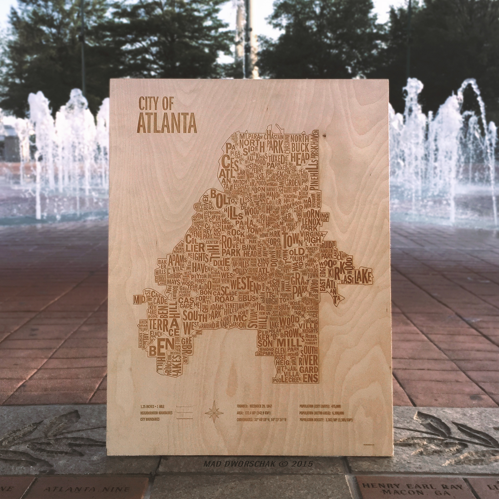 ATL_map_2015_wood-engraving-centennial-olympic-park.jpg