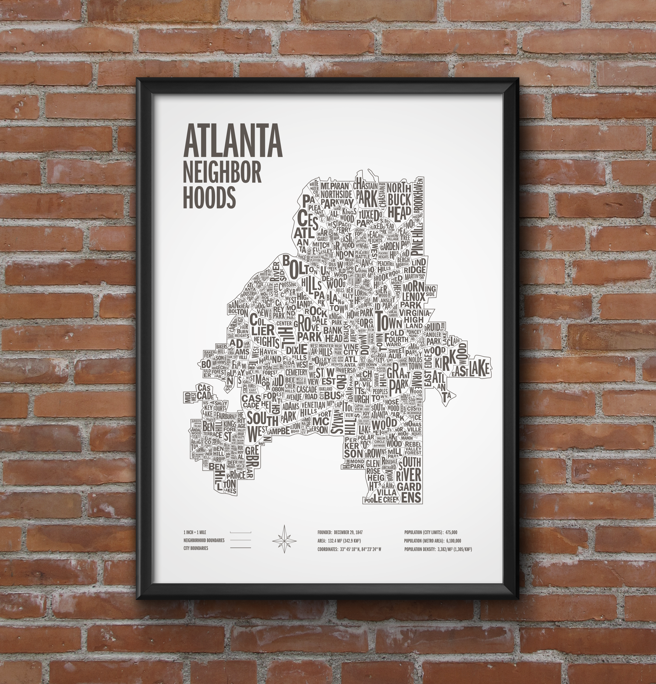 full-size_atlanta_neighborhoods_screenprint_maddworschak@2x.png