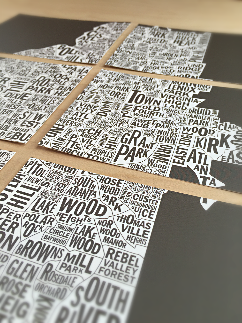 atl-postcards-sixpack-4.png