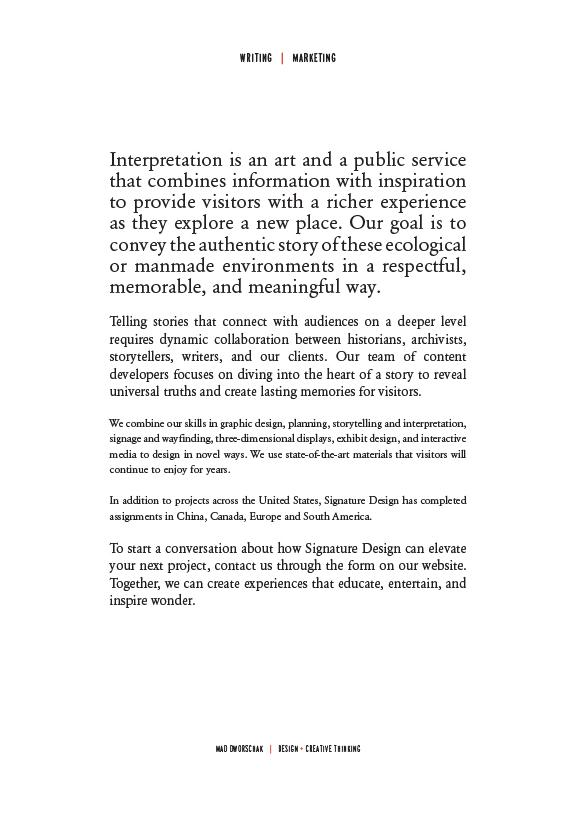 writing_interpretive_full_SEGD_p2.jpg