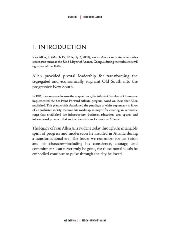 writing_interpretive_full_IvanAllenBridge_page1.jpg