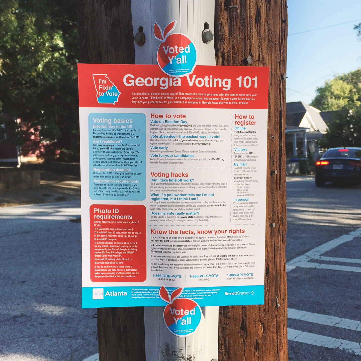 AIGA-Get-Out-The-Vote-2016-04.jpg