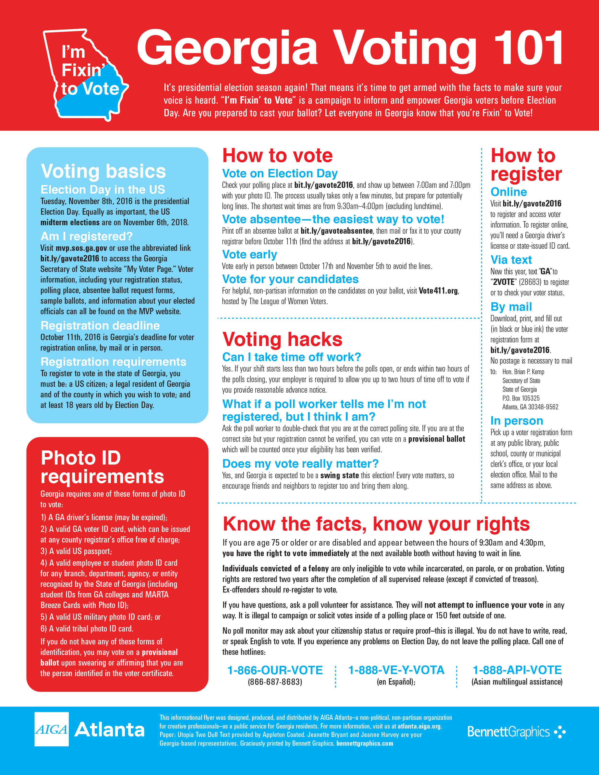 AIGA-Get-Out-The-Vote-2016-flyer-English.jpg