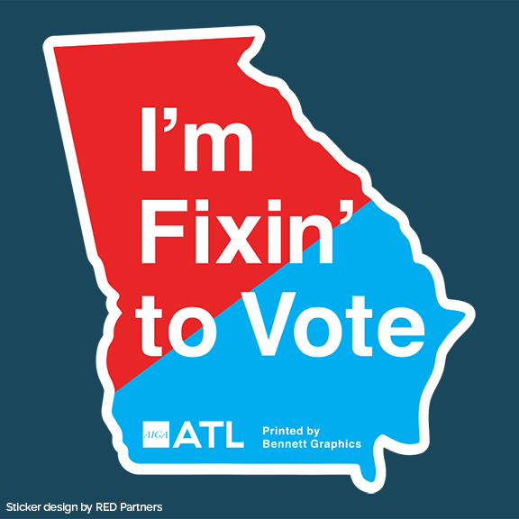 square_fixin-to-vote_credited.png