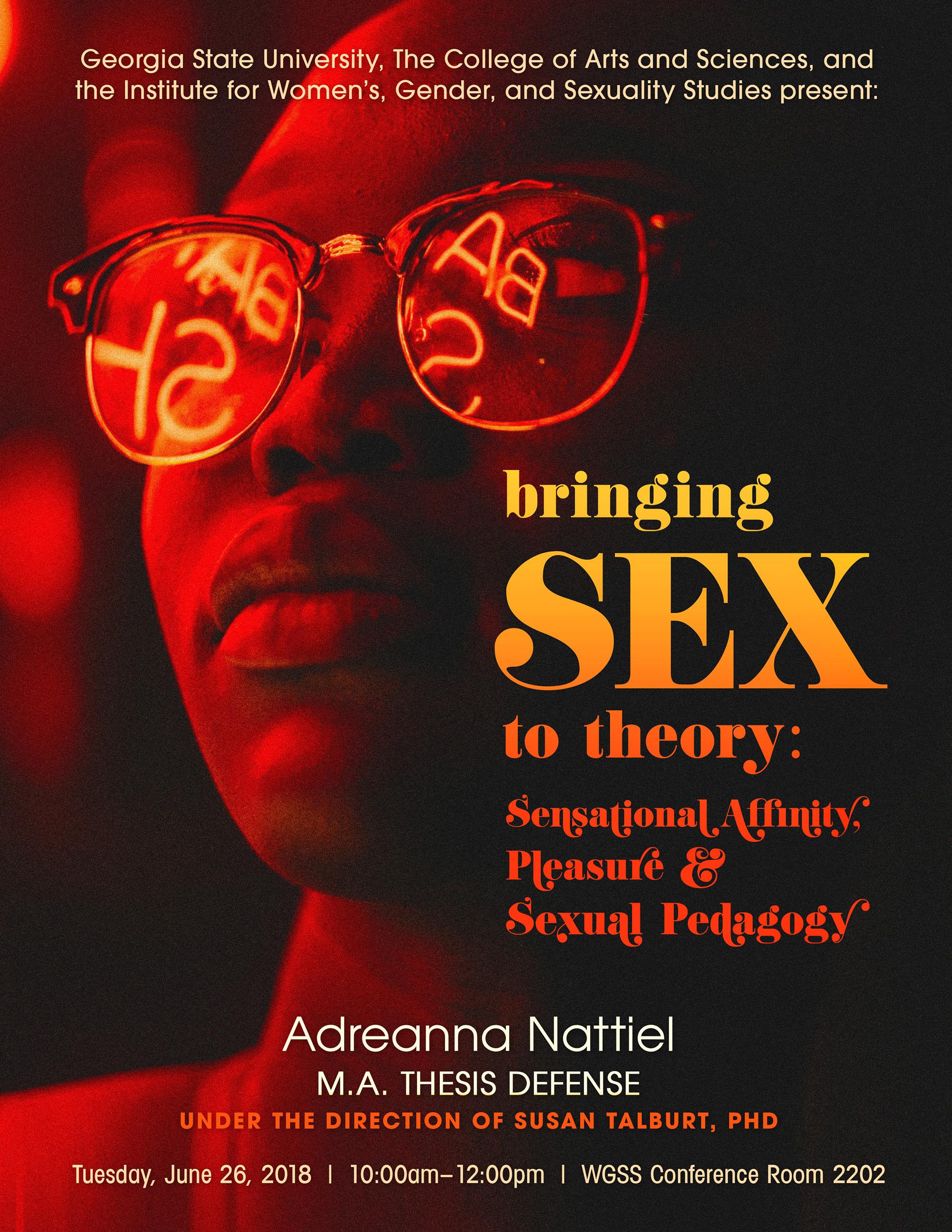 adreanna's thesis defense flyer_large.jpg