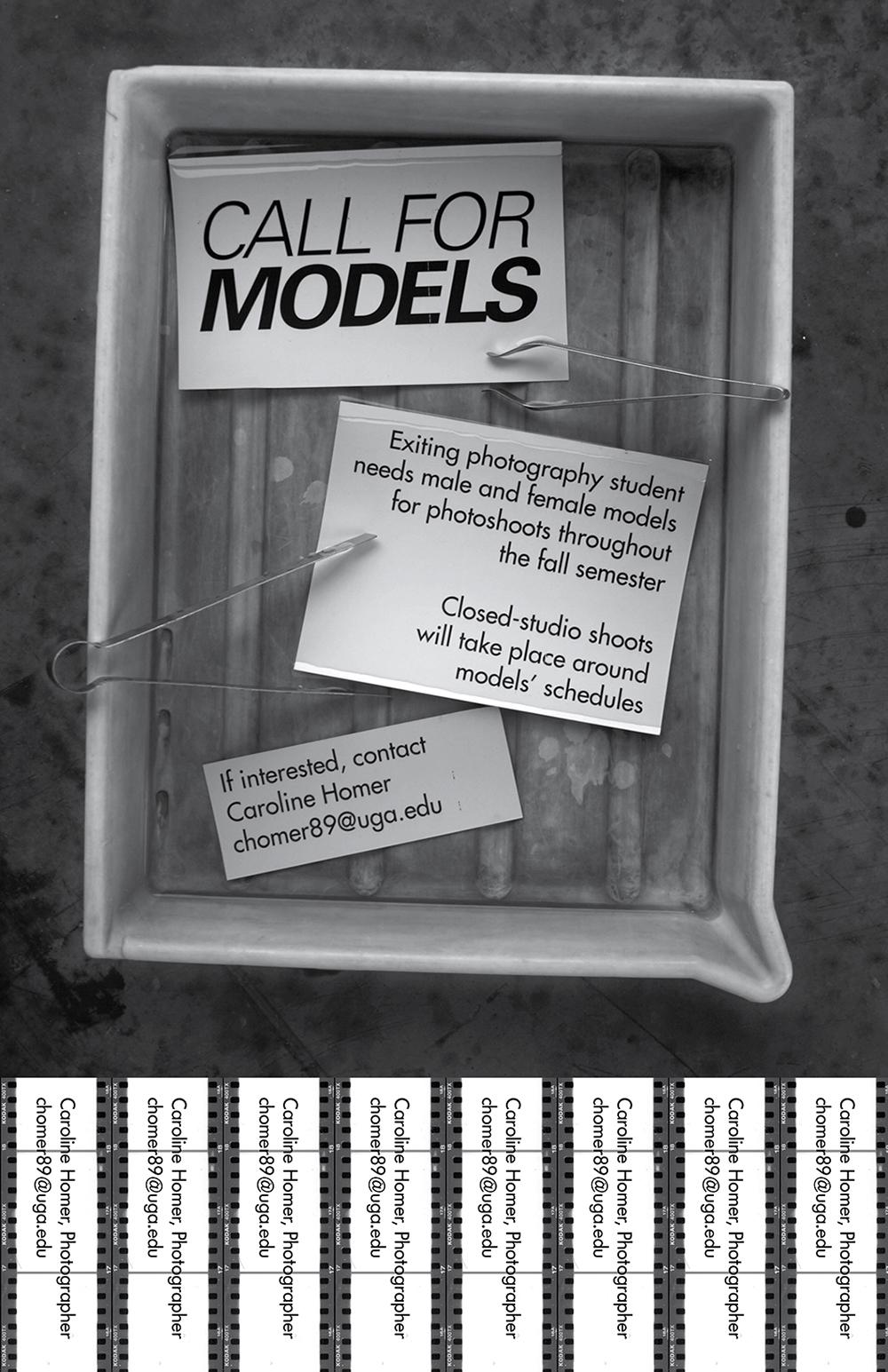 flyer_call-for-models.jpg