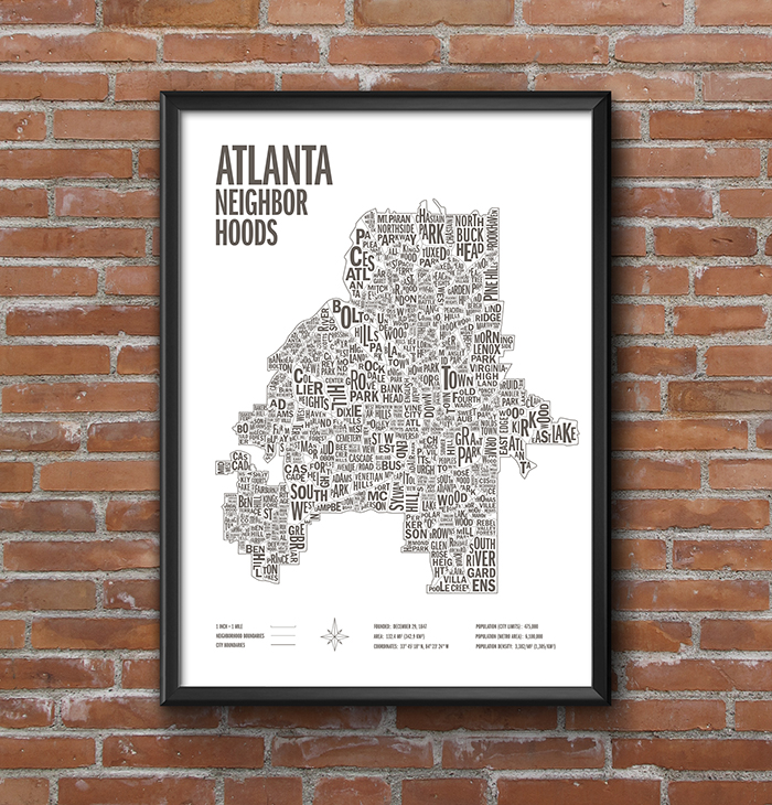 square_ATL-map_700px.jpg