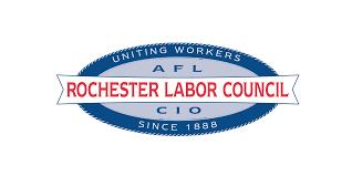 Rochester Labor Council.jpg