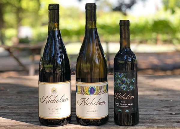 Shop Our Wines - Visit our online store for our latest wine releases, estate olive oil, merchandise and event tickets.