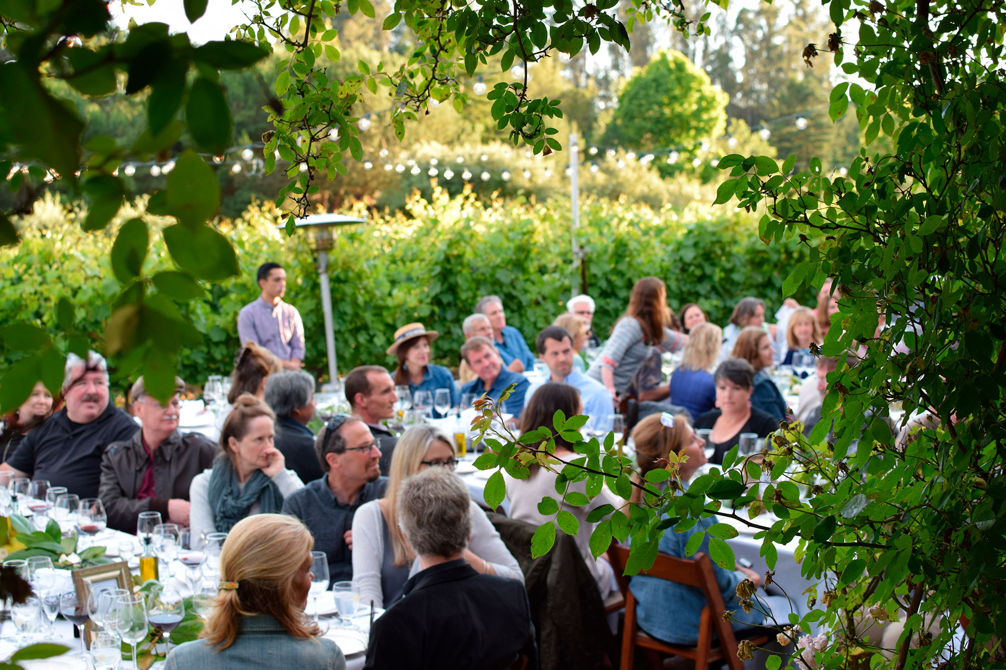 winemakers-dinner-horizontal.jpg