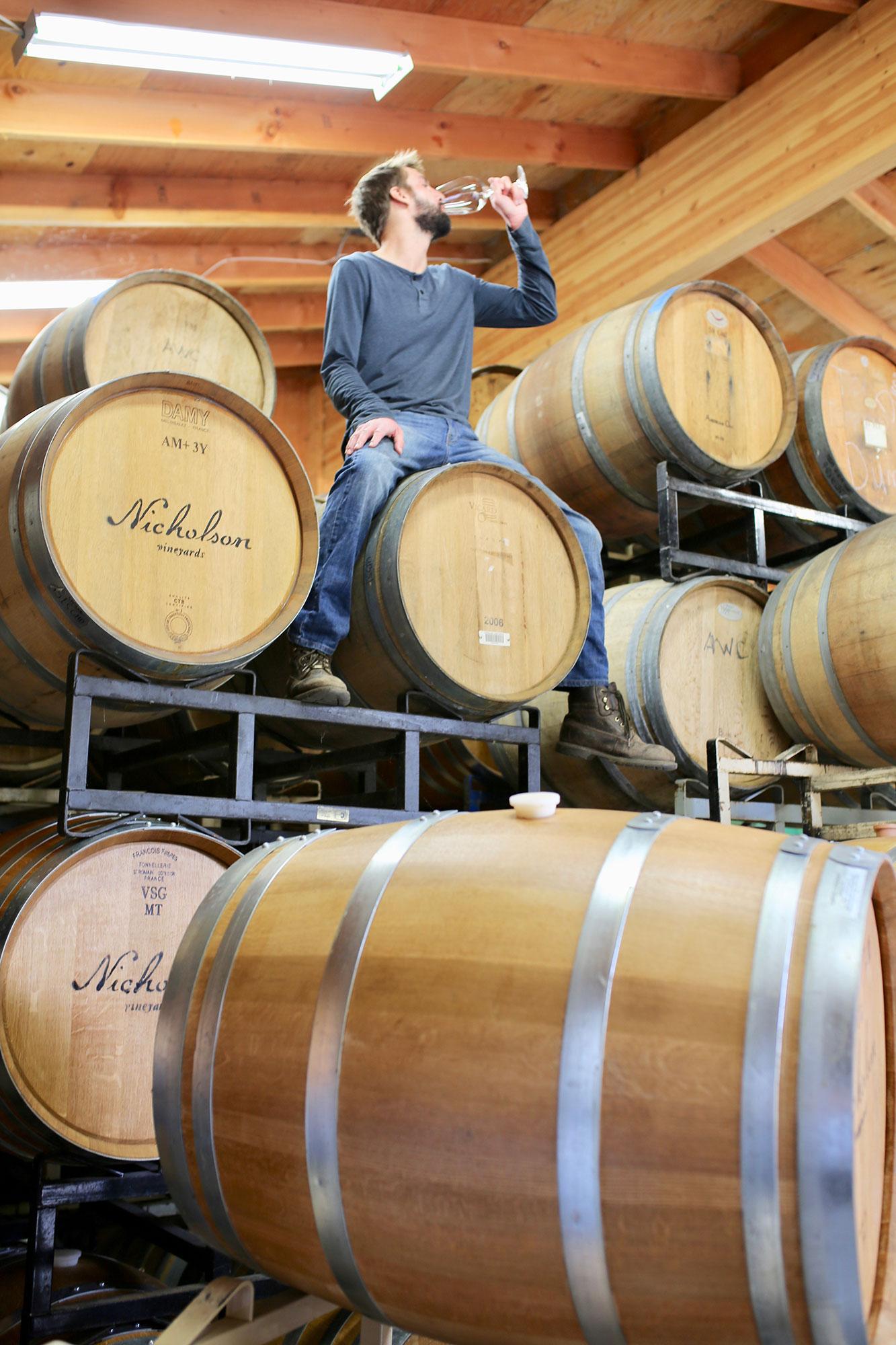 barrel-tasting.jpg