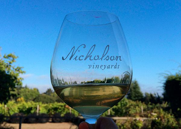 Wine-glass-2.jpg