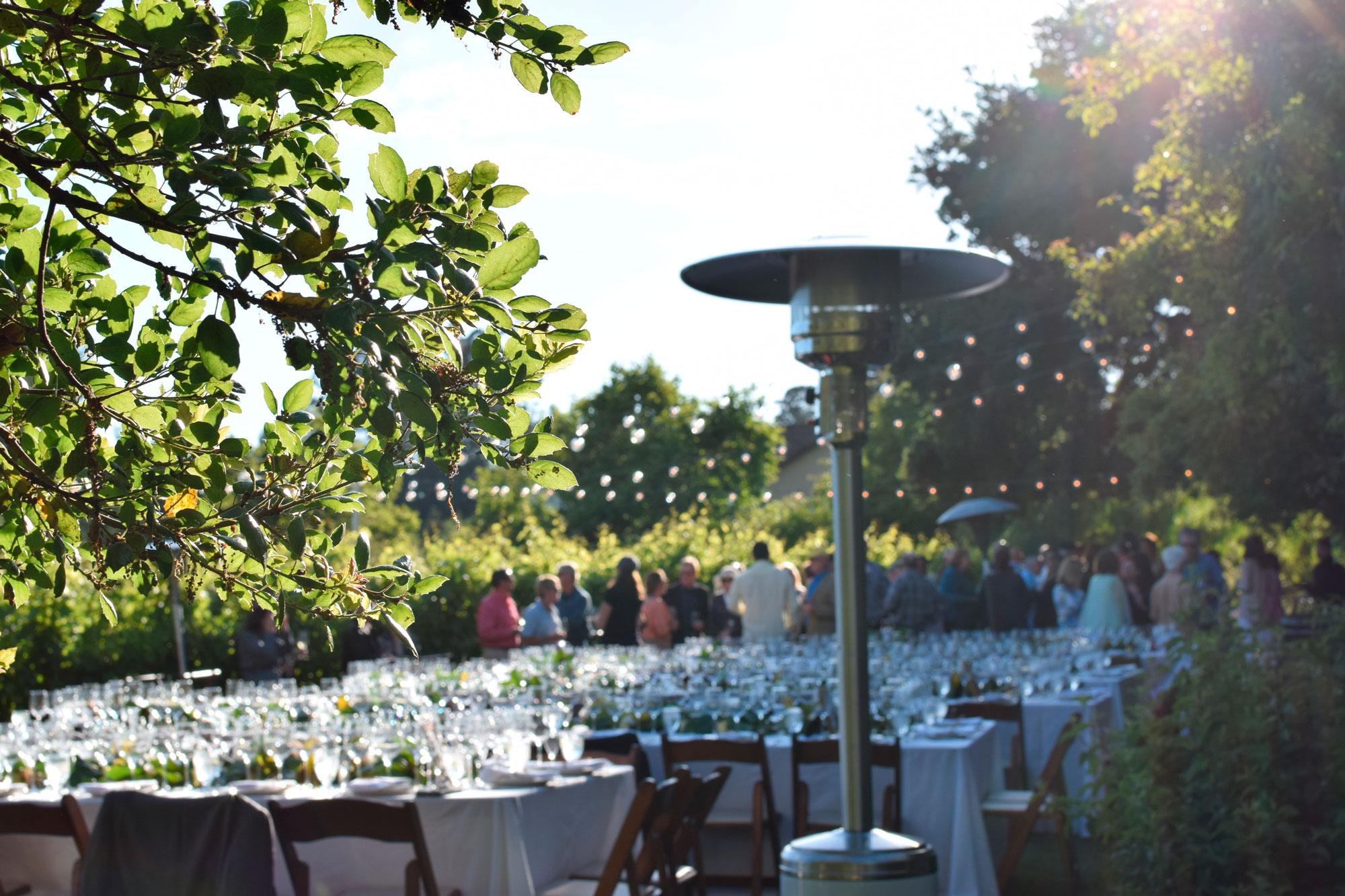 winemakers-dinner-setup-horizontal.jpg