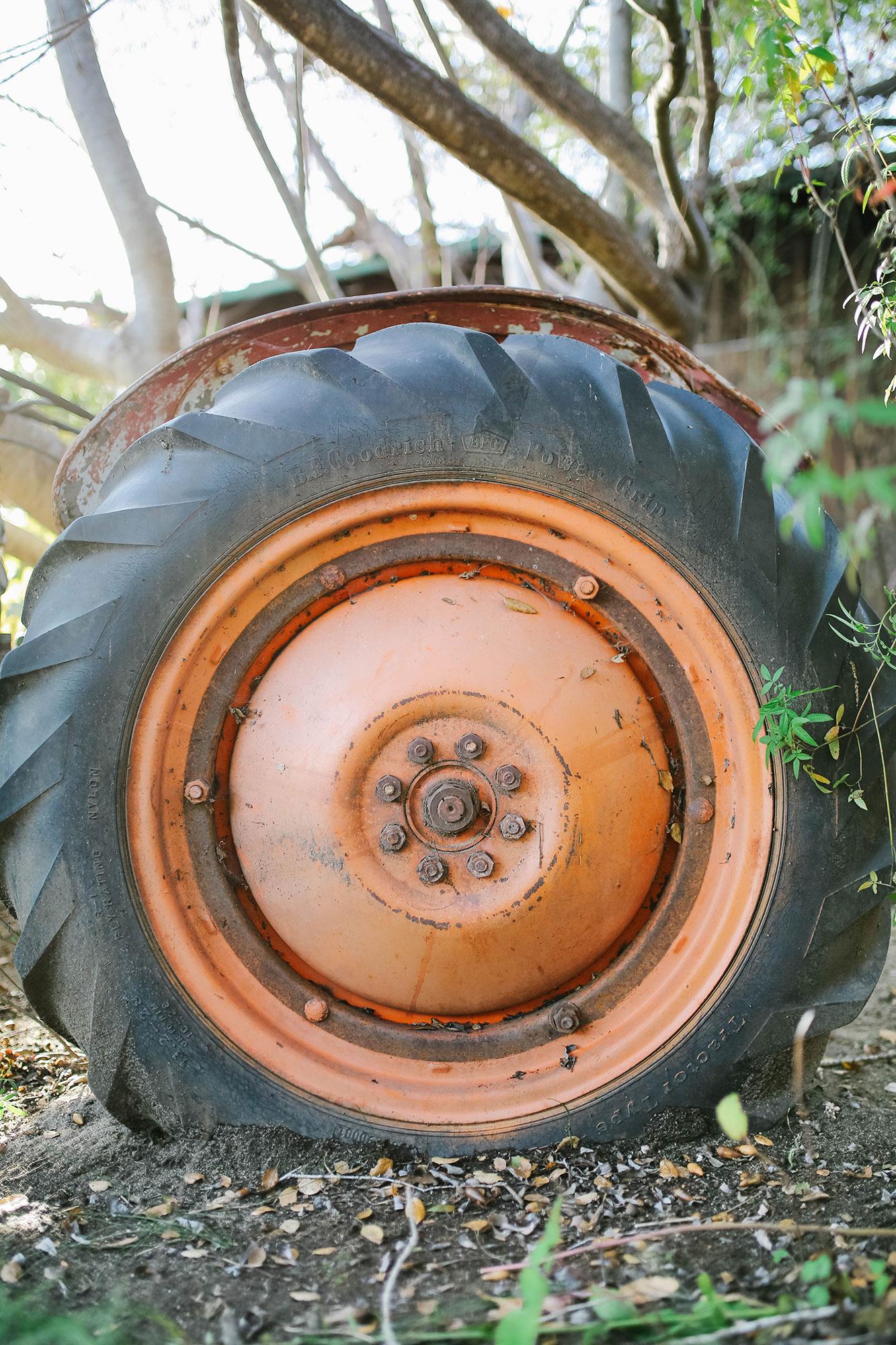 tractor-tire.jpg