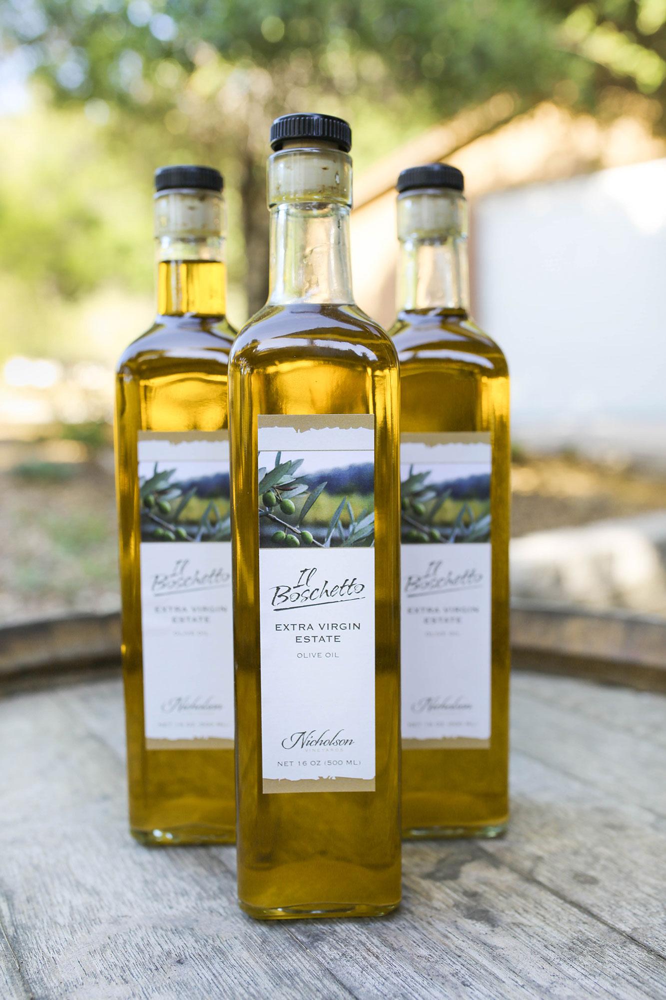 olive-oil-2019.jpg