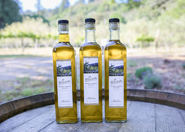 Shop olive oil - Shop our online store to purchase the Il Boschetto olive oil. New vintages are typically released in January. Availability is limited.