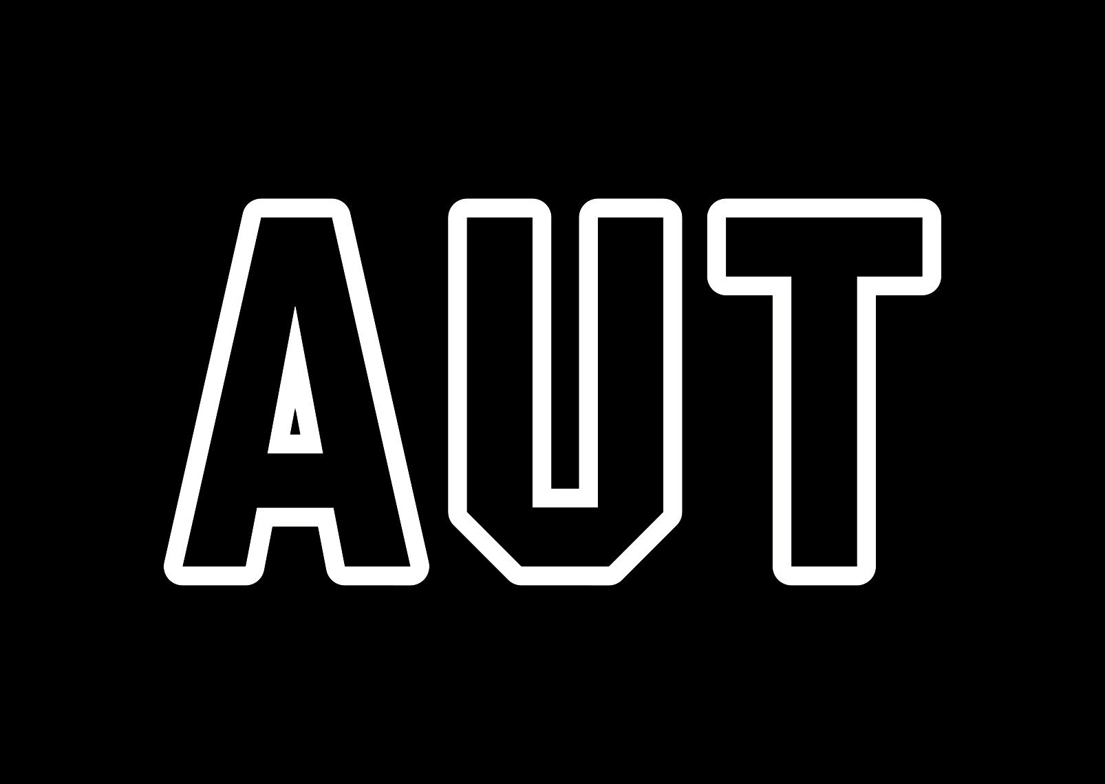 AUT-logo-block english.jpg
