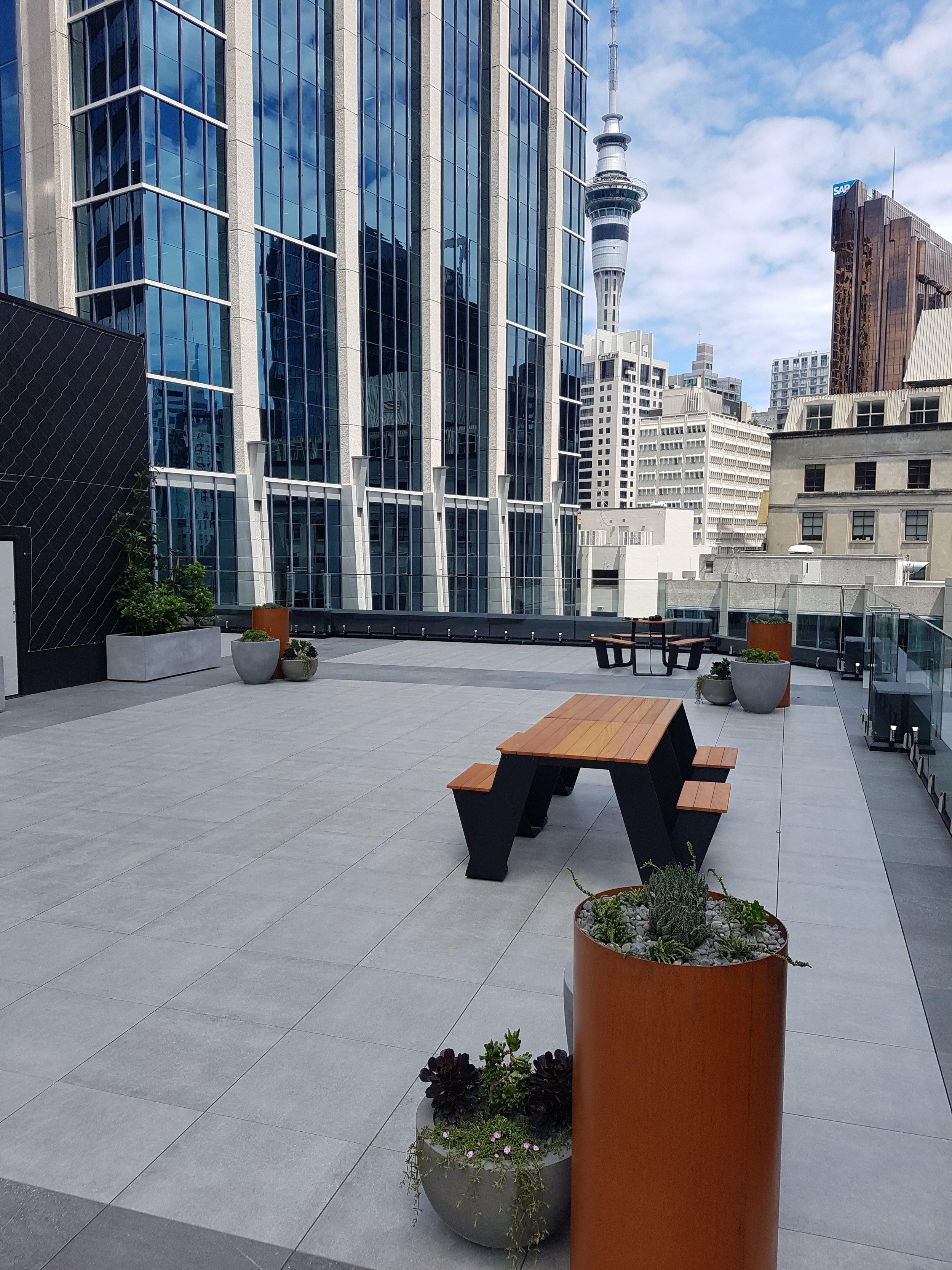 AMP Roof top Terrace  (9).jpg