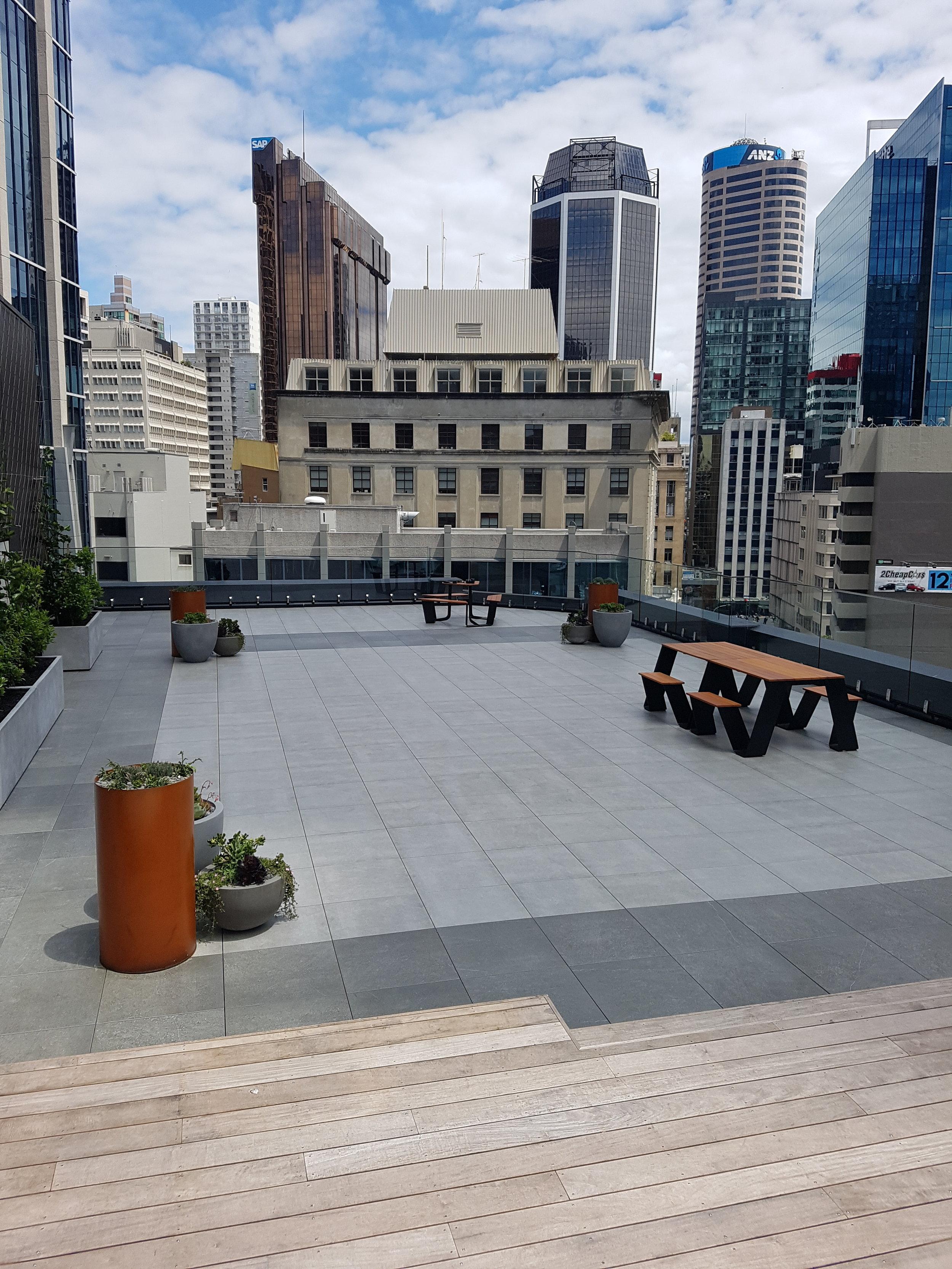 AMP Roof top Terrace  (14).jpg
