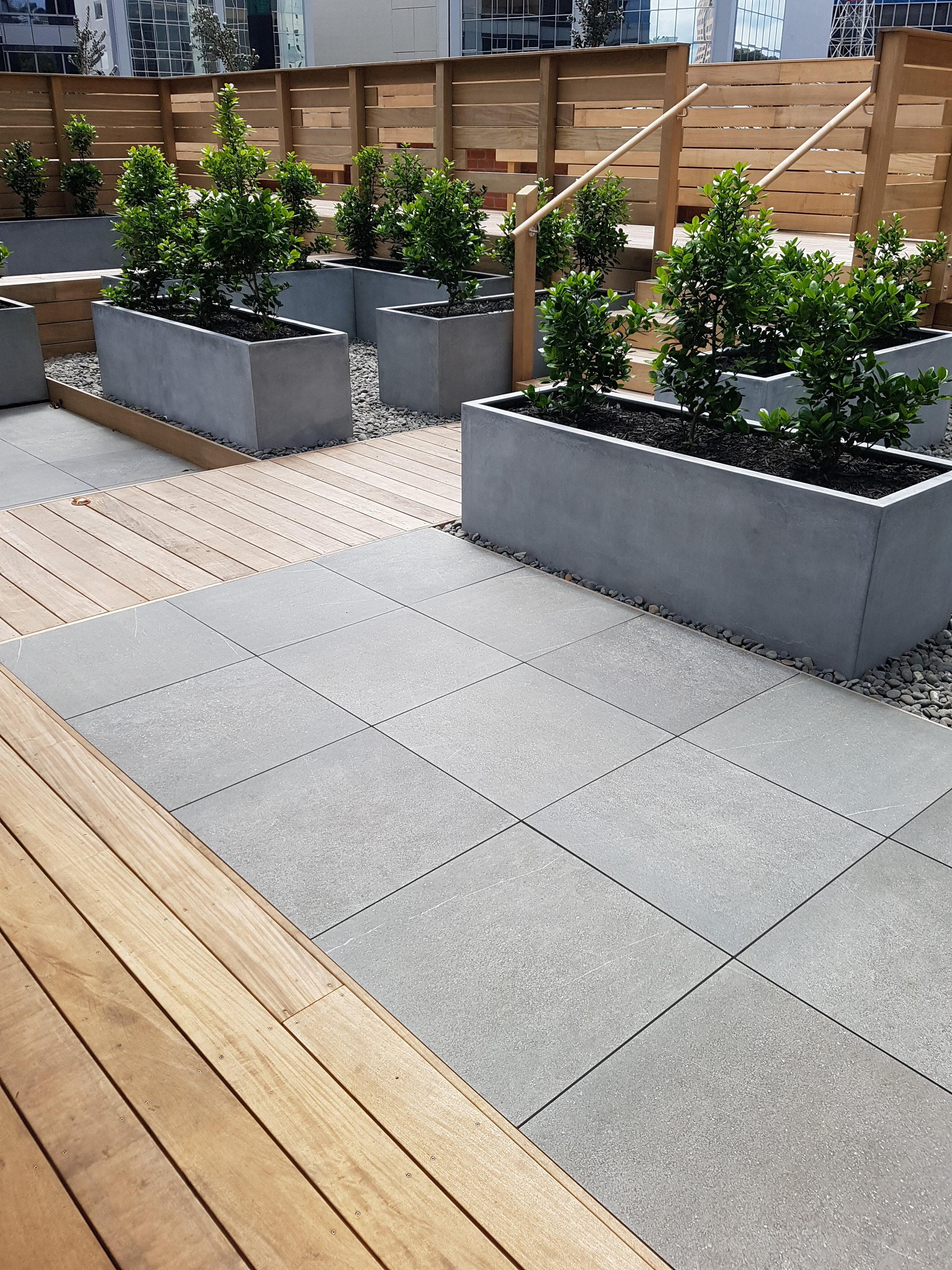 AMP Roof top Terrace  (28).jpg