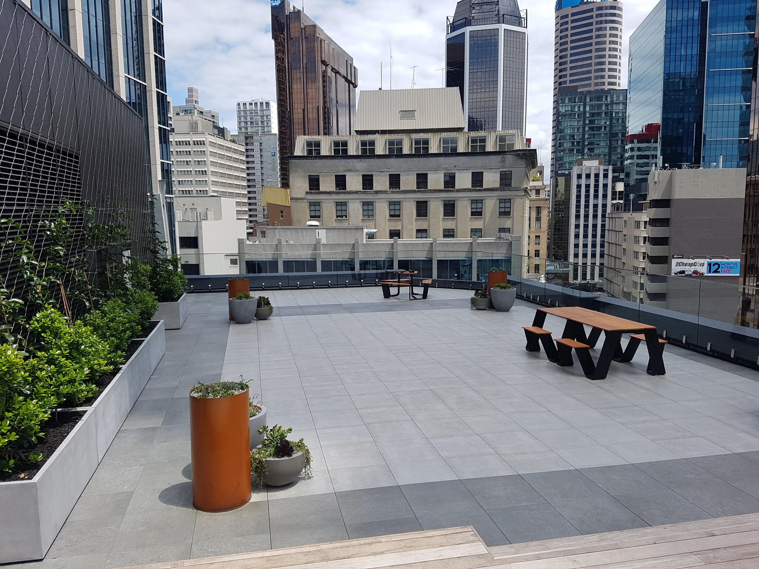 AMP Roof top Terrace  (15).jpg