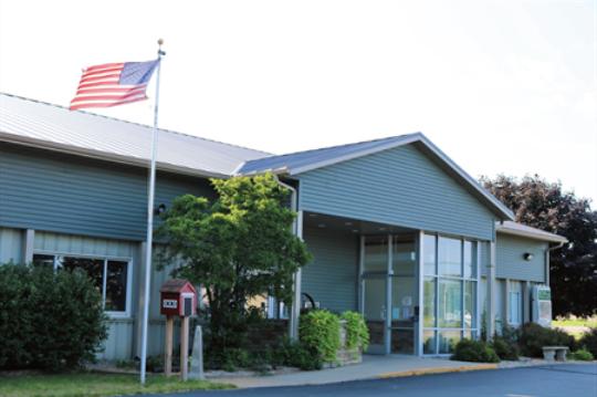 Nottawa Township Library.png