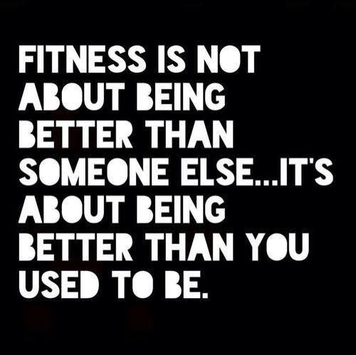 Fitness quotes images ideas best pics  (17).jpg