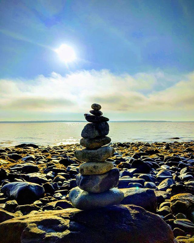 A memory for meditation 🧘