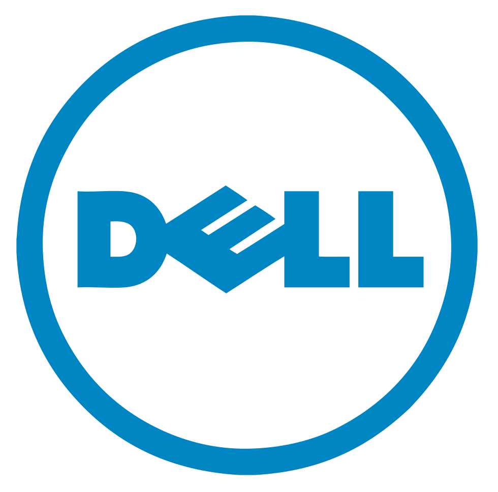 Dell's Chatbot: Usability Test -