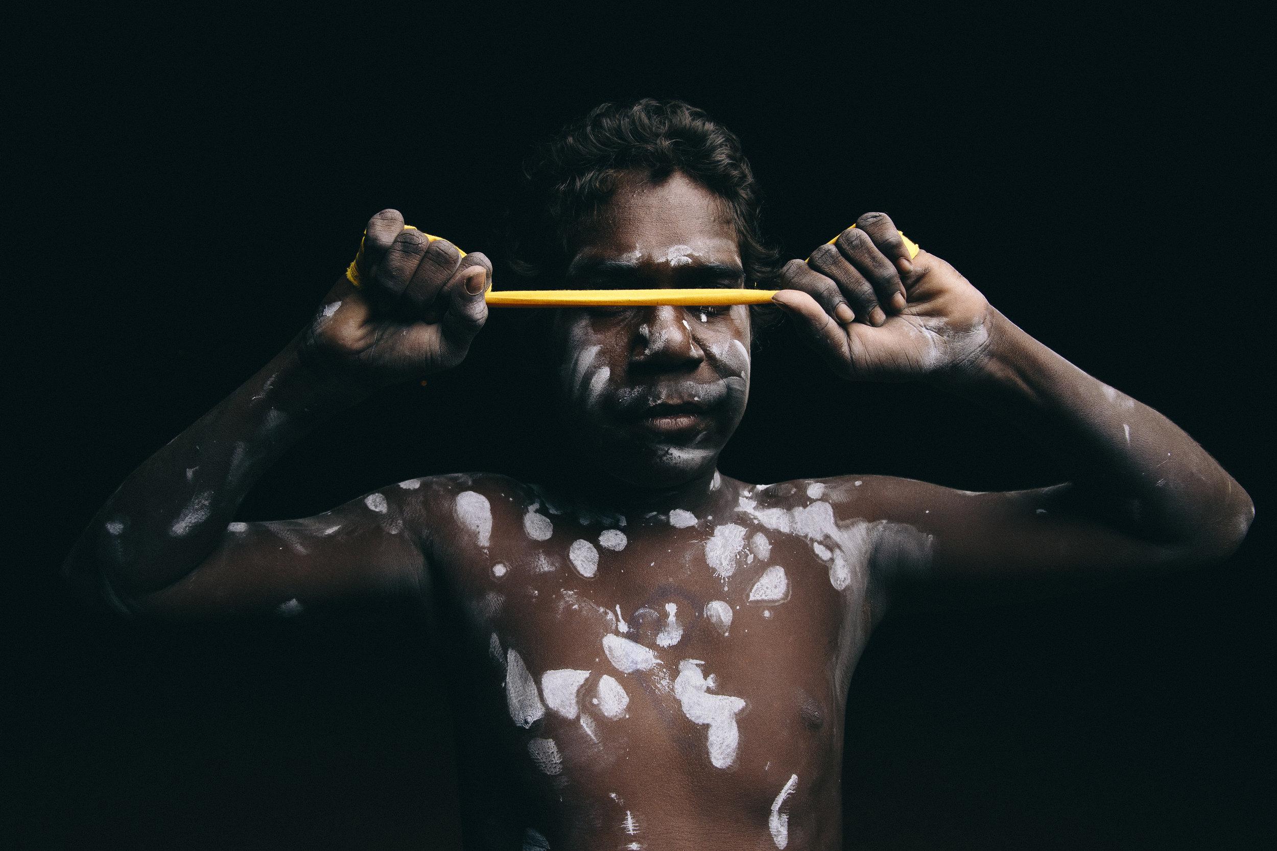 Kunnunurra Portrait Project (12 of 12).jpg