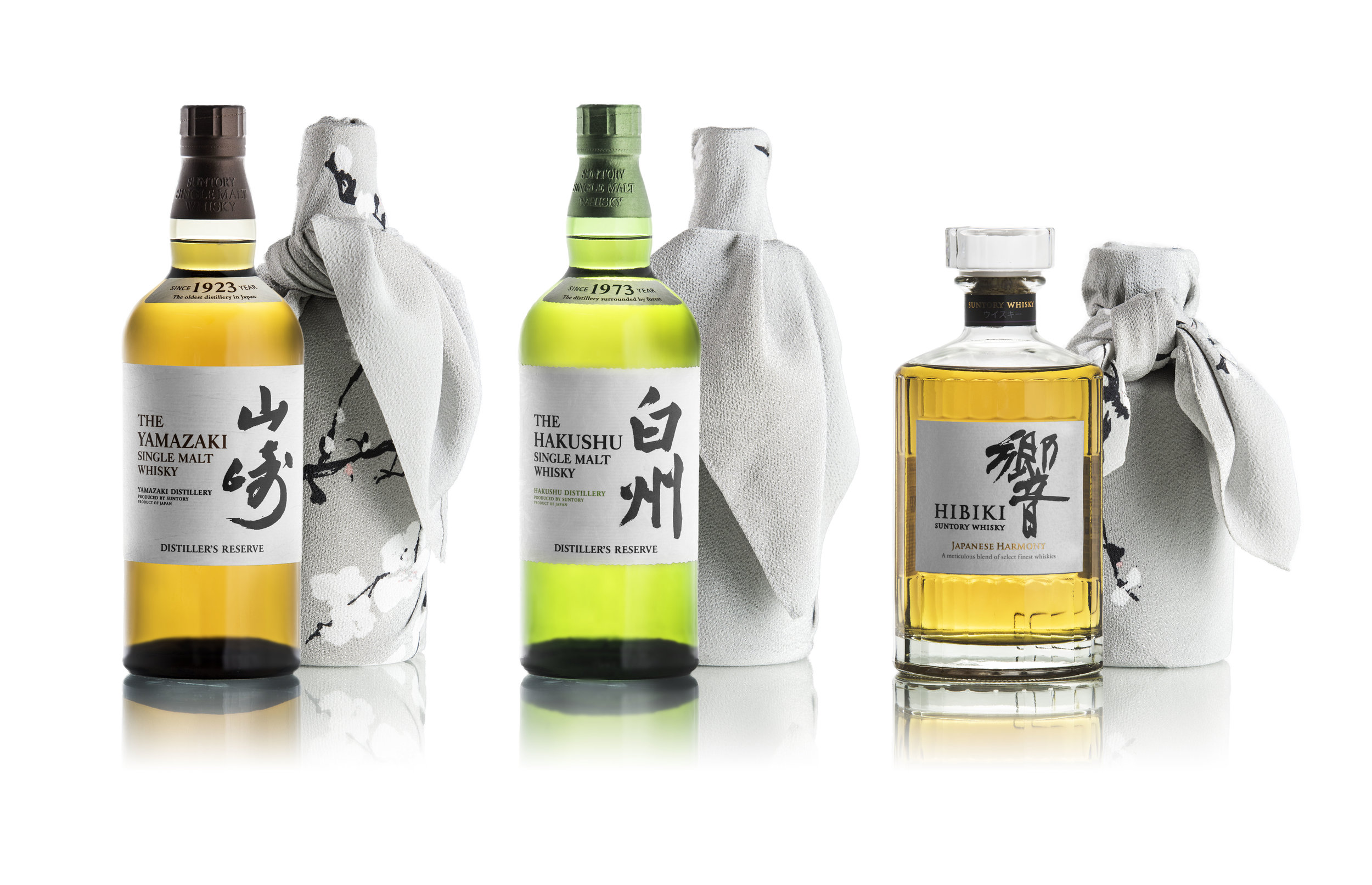 Suntory Three Bottle Composite.jpg