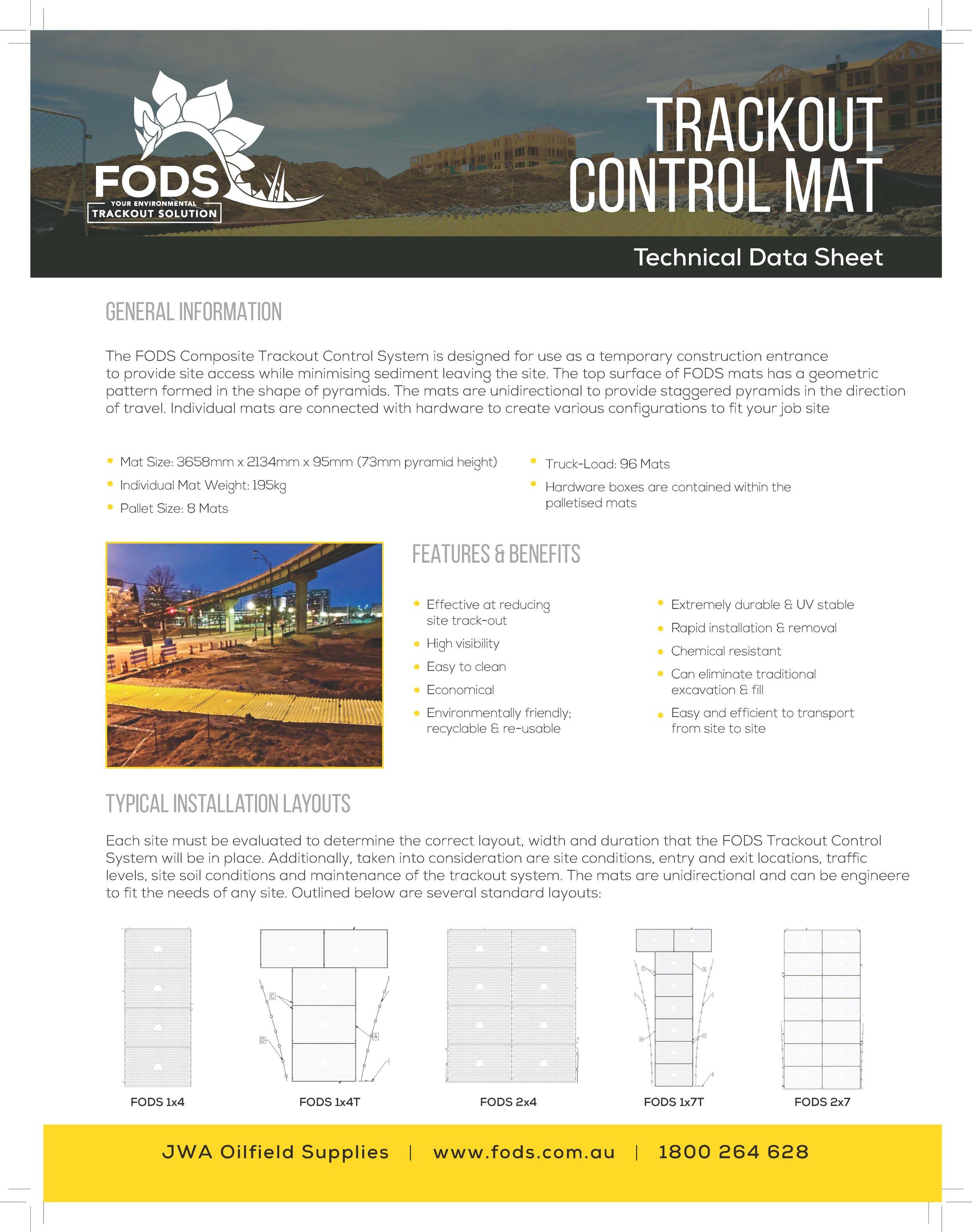 FODS Technical_Data_Sheet_Page_1.jpg