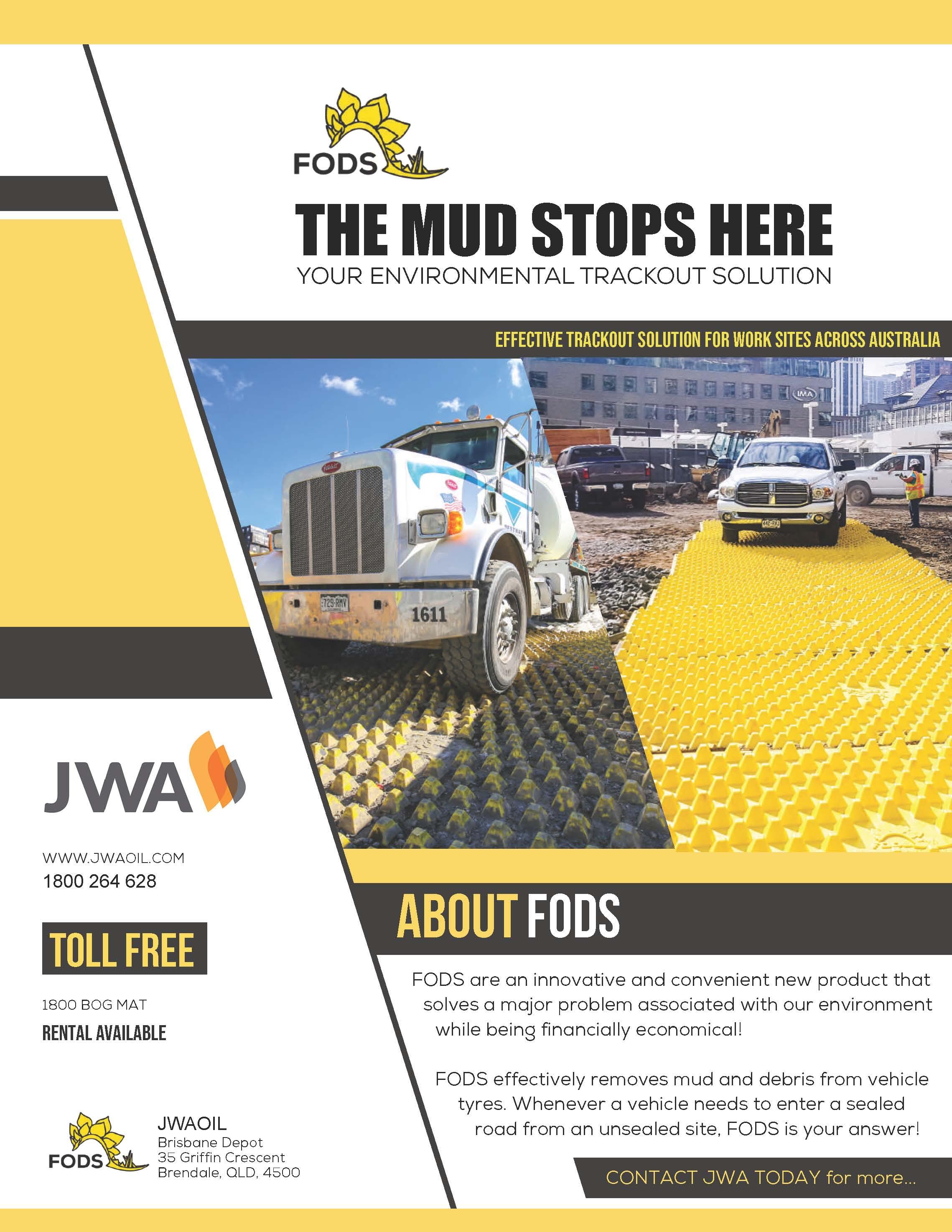 FOD 2019 JWA Australian Brochure V4_Page_1.jpg